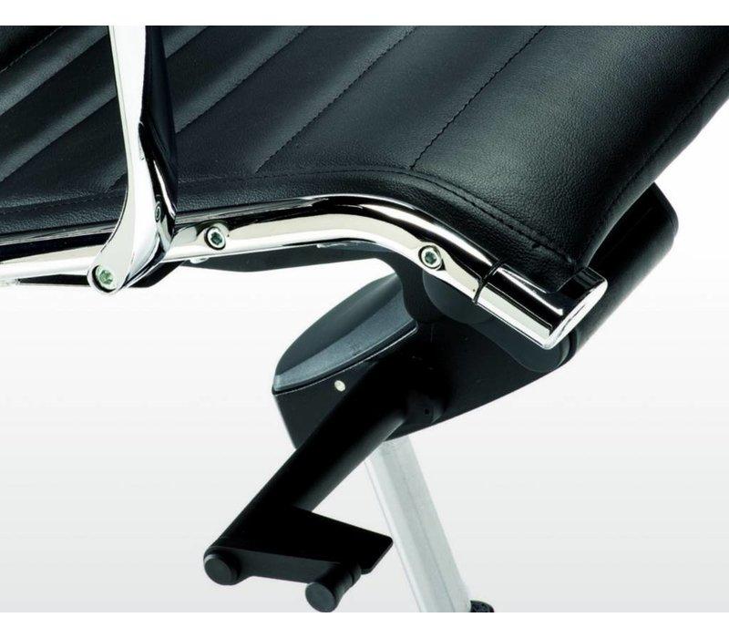 bno elliot fauteuil de bureau cuir Résultat Supérieur 5 Beau Siege De Bureau Cuir Photos 2018 Zzt4