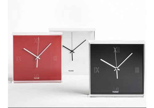 Horloges et Horloge murale de design! - Brand New Office