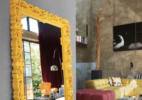Design of love Mirror of love size-L