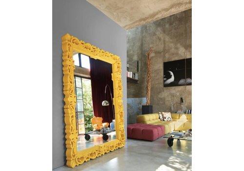 Design of love Mirror of love Size-L spiegel