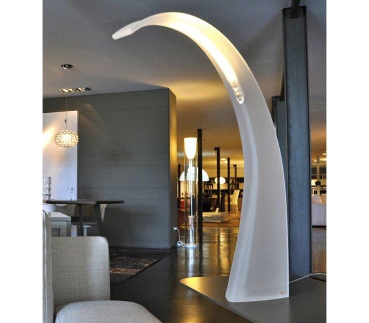 Taj bureaulamp design lamp brand new office for Bureau kartell