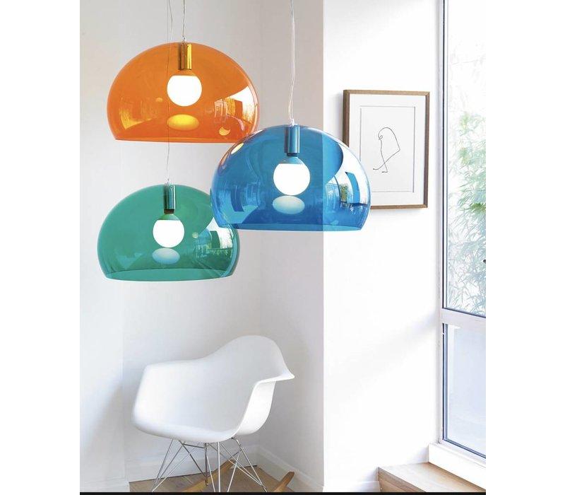 fl y lampe suspension brand new office. Black Bedroom Furniture Sets. Home Design Ideas