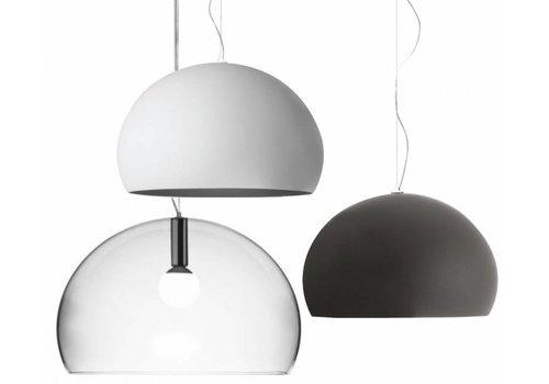 Kartell Big FL/Y lampe à suspension
