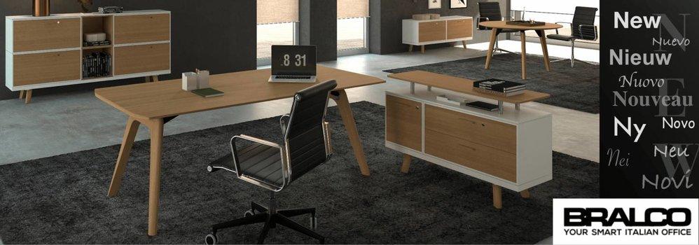 Votre sp cialiste en mobilier professionnel et am nagement for Amenagement de bureau professionnel