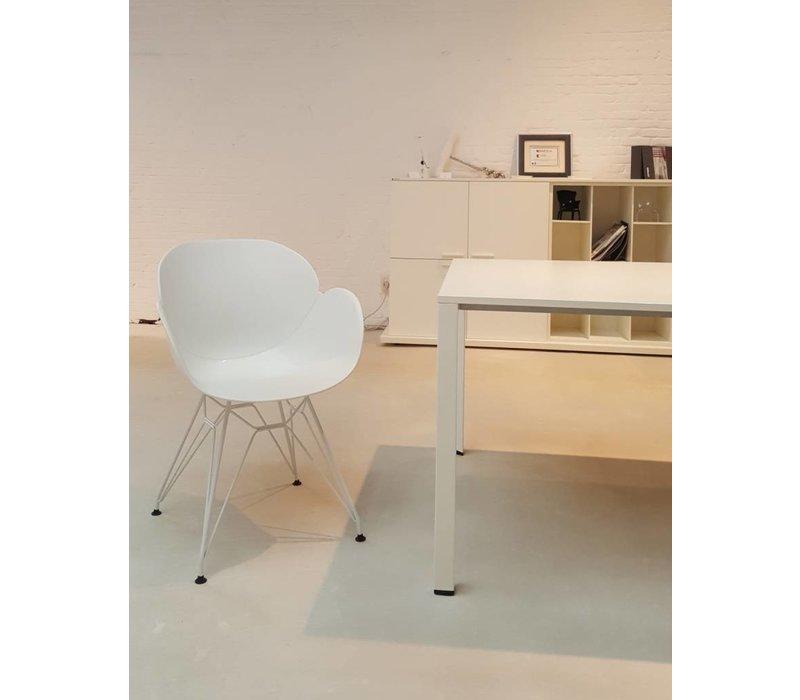 Dalhia stoel
