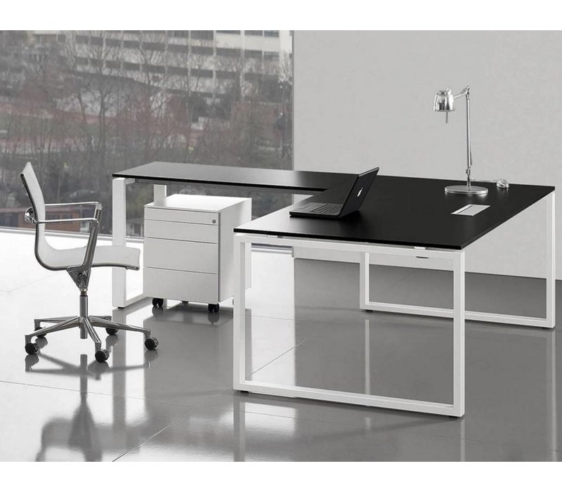 Loopy Eko bureau