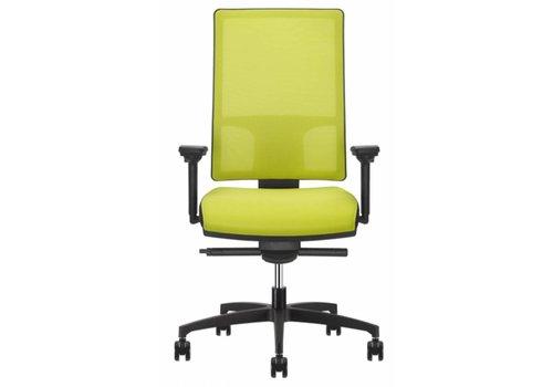 Sitland Mesh Line fauteuil de bureau ergonomique