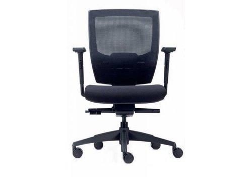 BNO Ergo 04 siège de bureau