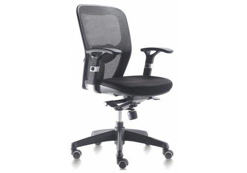 BNO Stitch siège de bureau