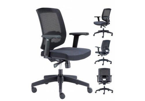 BNO Ergo 3 siège de bureau