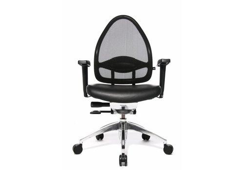 Topstar Open Base chaise de bureau