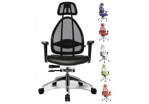 Topstar Open Art fauteuil de bureau ergonomique