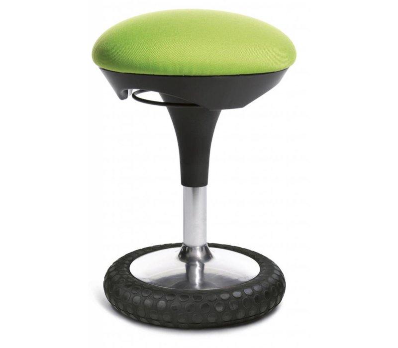 sitness 20 zitkruk brand new office. Black Bedroom Furniture Sets. Home Design Ideas