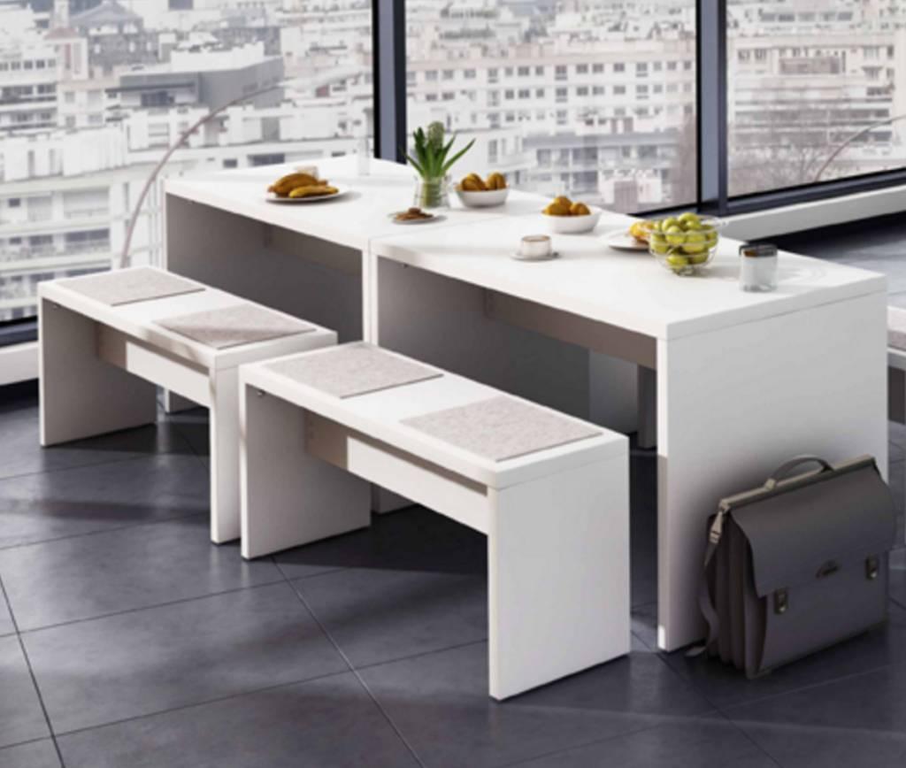 Vergaderstoelen conferentiestoelen een stoel met zitcomfort brand new office - Stoel aangewezen ...