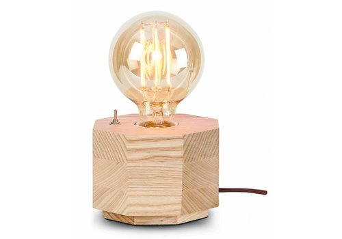 It's about RoMi Kobe/TH design lamp hexagon