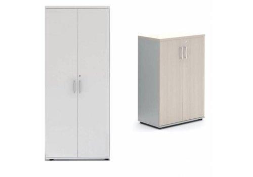 Mdd Basic armoires de rangement