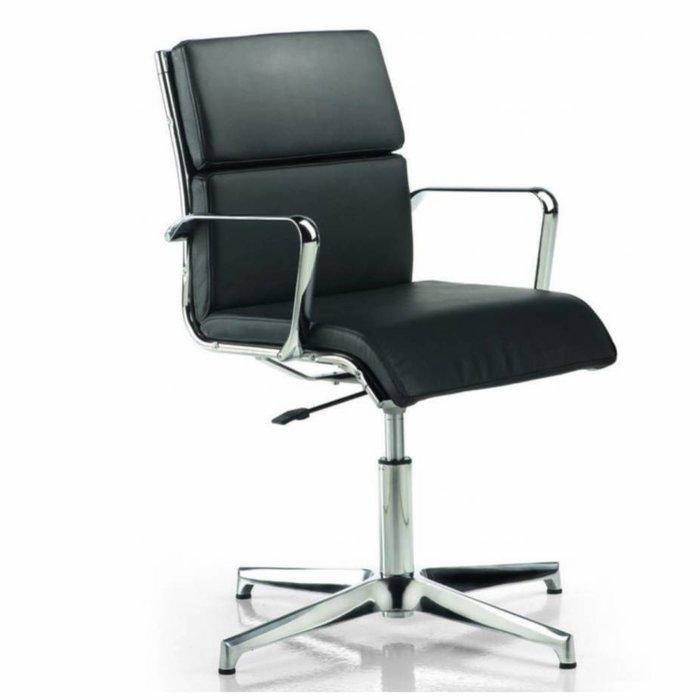 Exclusieve stoelen en ergonomische zitoplossingen brand for Vergaderstoelen design