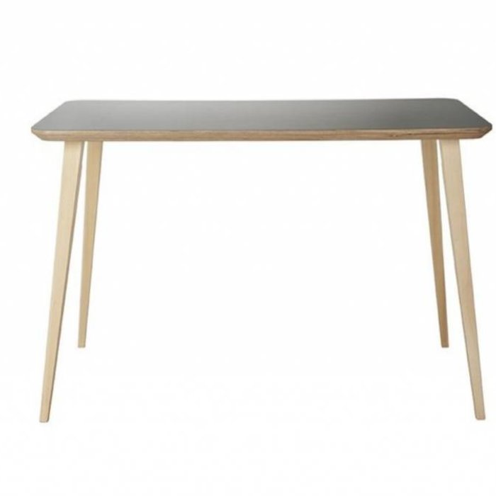 Hoge tafels