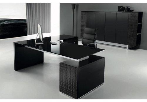 Bureau de direction haut de gamme u brand new office brand new