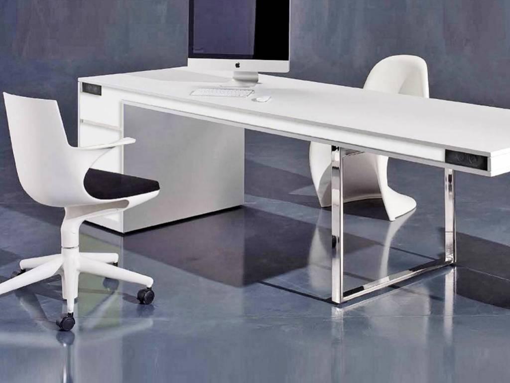 directiebureaus design bureaus van bekende merken brand new office. Black Bedroom Furniture Sets. Home Design Ideas