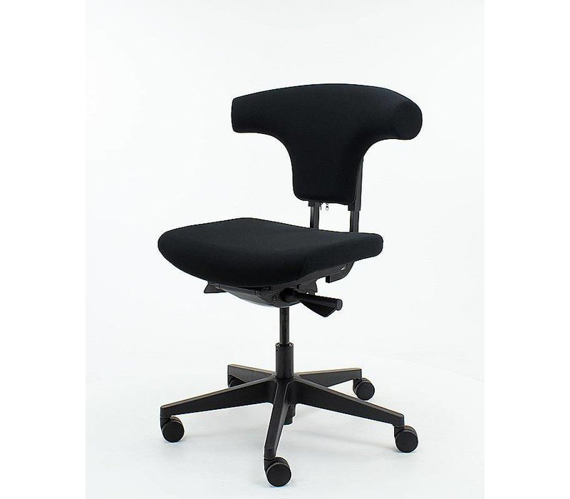Capis chaise ergonomique