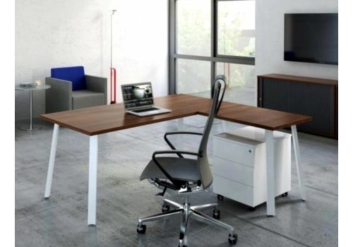 Mdd Ogi-A bureau