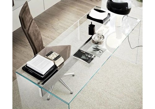 Gallotti & Radice Air Desk bureau
