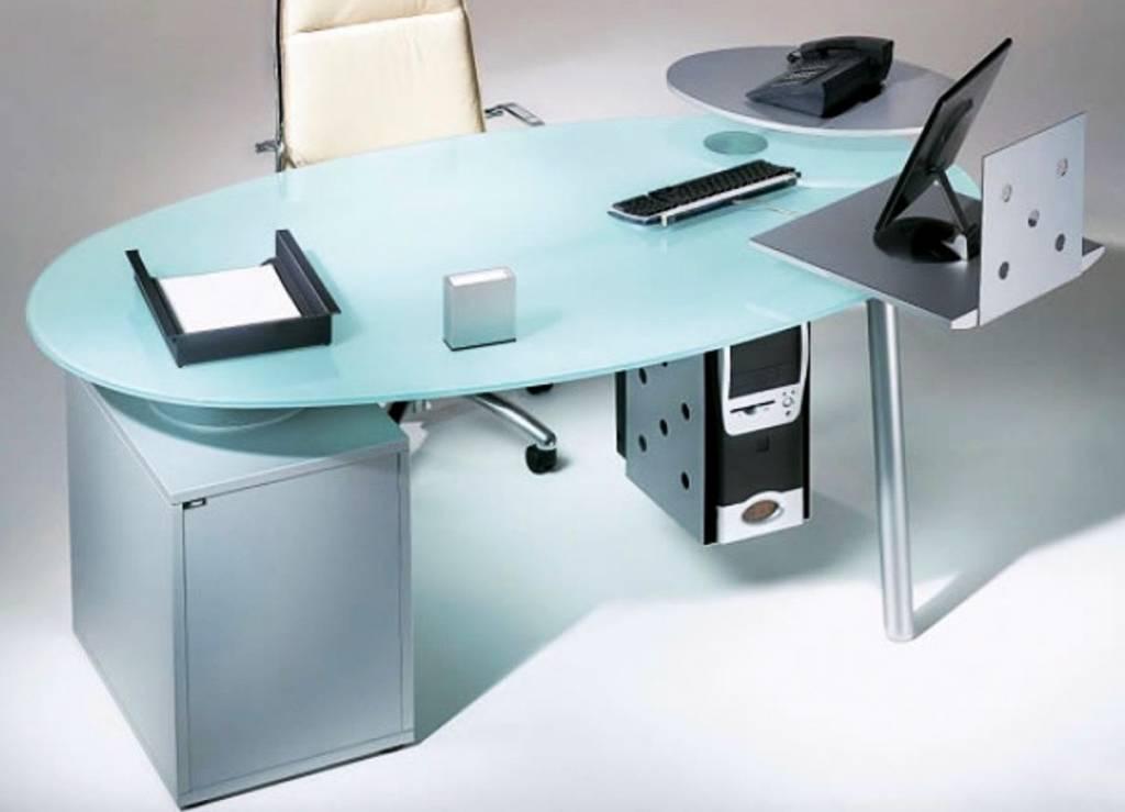 Ultom isotta bureau ovale brand new office