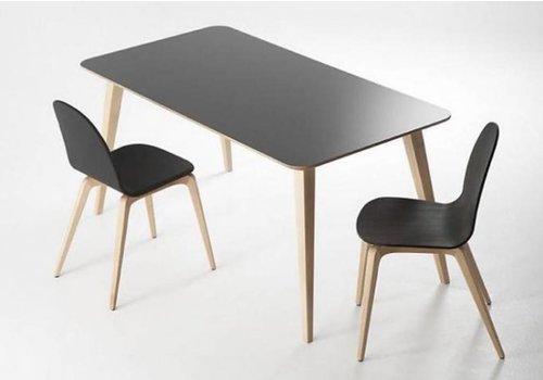 Ondarreta Bob table