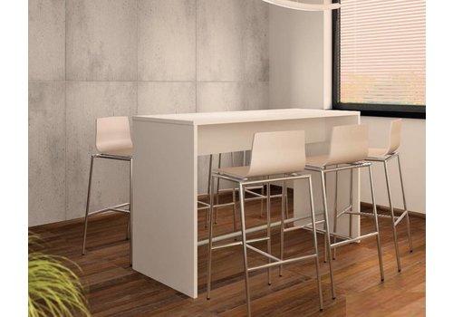 Mdd Hoge tafels