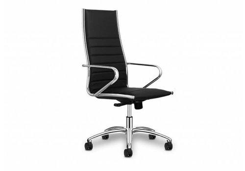 Sitland Classic fauteuil de direction