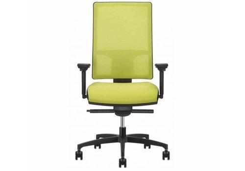 Sitland Mesh Line ergonomische bureaustoel