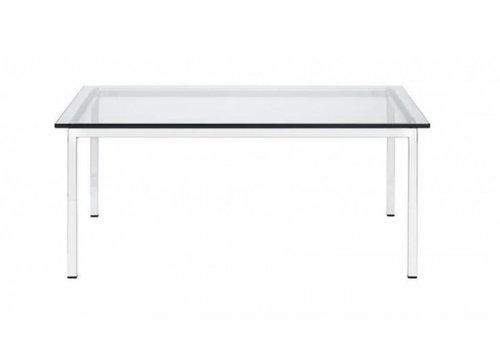 Sitland Class table de salon