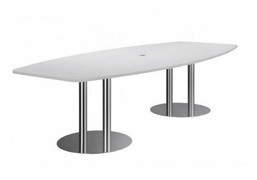 BNO Table de réunion Officina