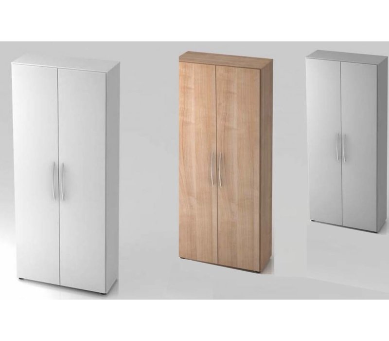 Armoire Officina BASIC 188 cm