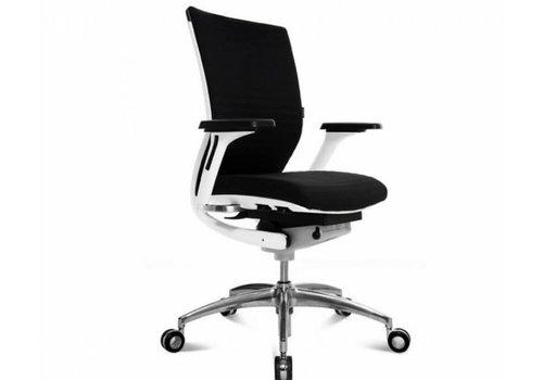 Wagner Titan 20 fauteuil de direction