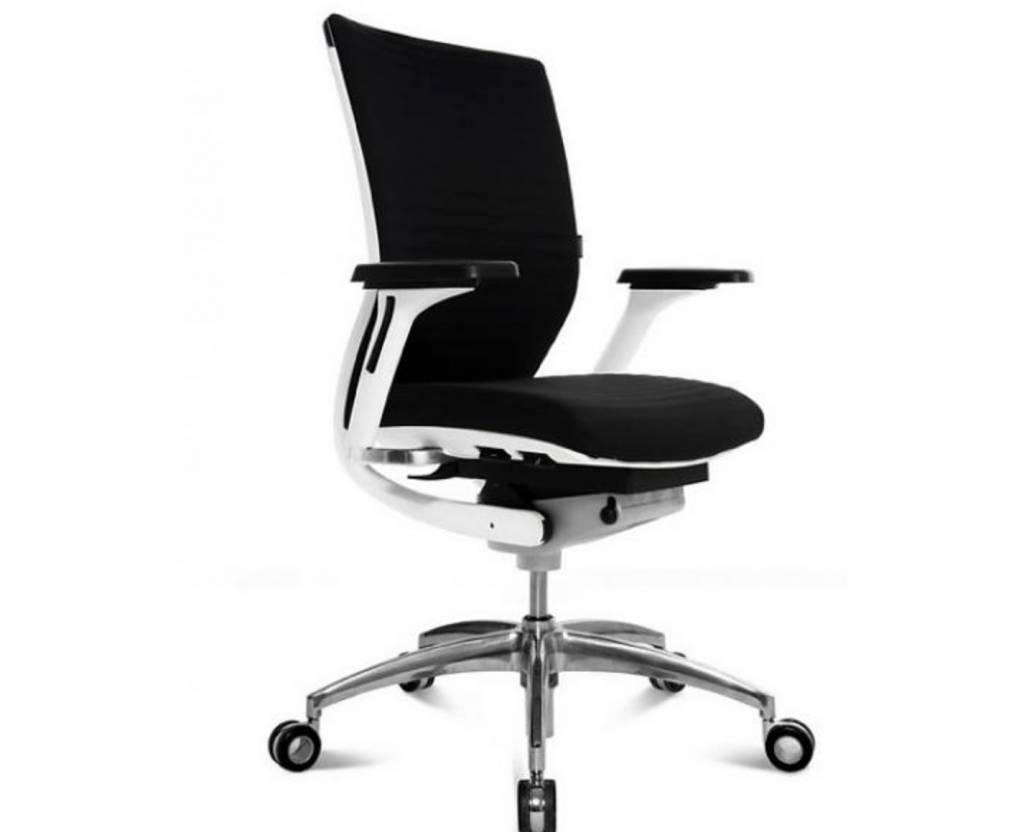 Titan 20 bureaustoel armleuning brand new office