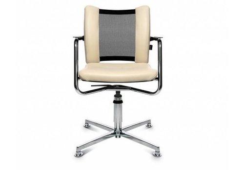Wagner Titan Limited chaise de visiteurs