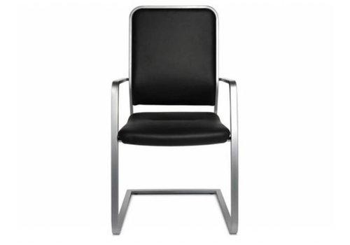 Wagner W10 fauteuil de réunion