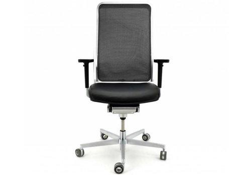 Wagner W1-High fauteuil de direction en résille