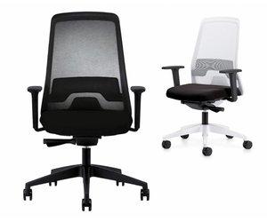 Every fauteuil de bureau brand new office