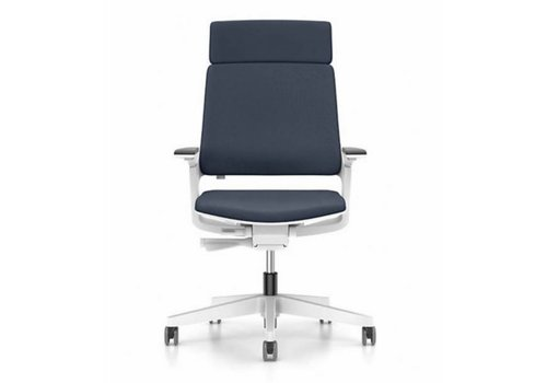 Interstuhl MOVY chaise de bureau