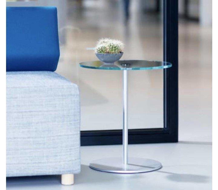 velvet gu ridon brand new office. Black Bedroom Furniture Sets. Home Design Ideas