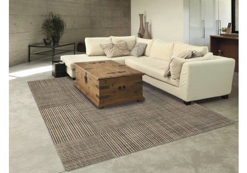 Kleentex Canvas tapis