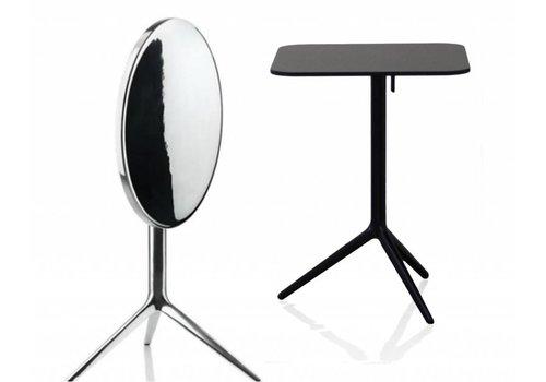 Magis Central bistrot table pliante