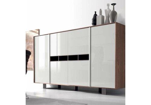 IVM Lloyd armoire