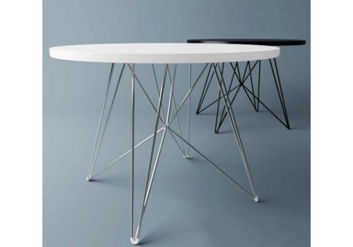 Magis XZ3  table ronde