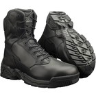 Magnum Stealth Force 8.0 Leather Black