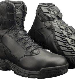 Magnum Stealth Force 8.0 Leather Black