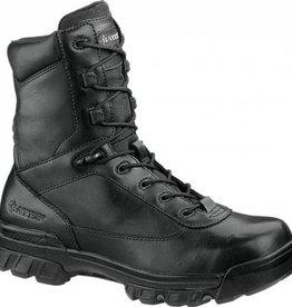 "Bates Enforcer 8"" Composite toe Ultra-Lite Gore-Tex 416 Black"